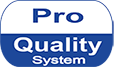 Pro Quality