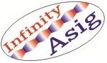 InfinityAsig